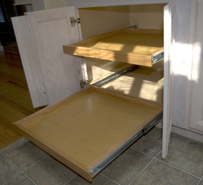 the runnerduck spice rack plan is step by step. Black Bedroom Furniture Sets. Home Design Ideas