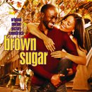 Brown Sugar - Soundtrack