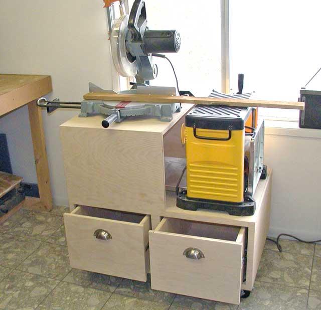 ... cabinet fine woodworking hand tools identify fine woodworking miter